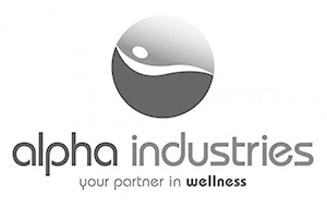 Logo-alpha-industrie